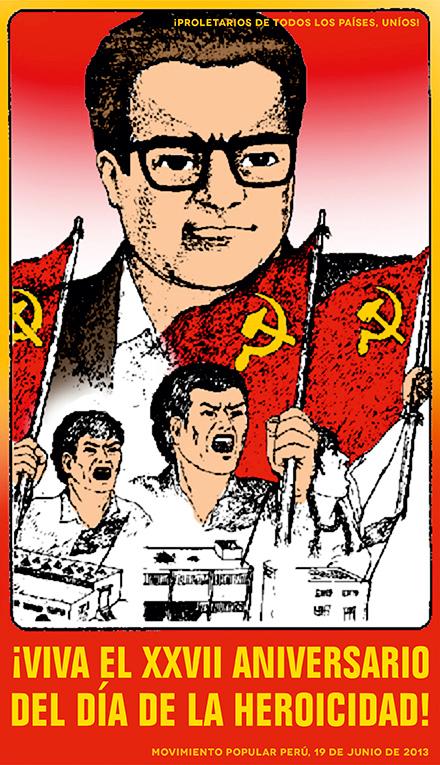 kommunistisches manifest wiki